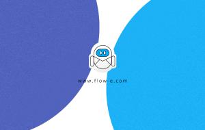 Flow-e workflow