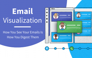 Email Visualization