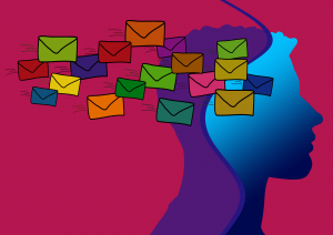 Managing Email Effectively Email Management Best Practices and Tips.png