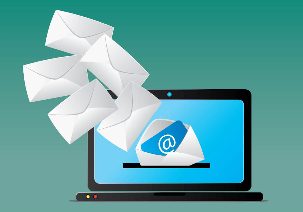 13 Email Management Tips