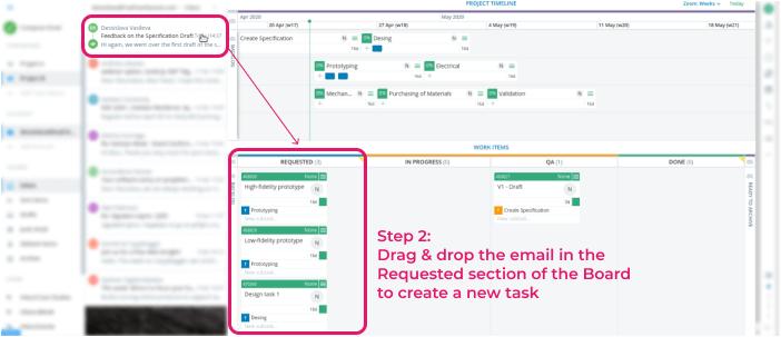 Emails-to-team-tasks-step2