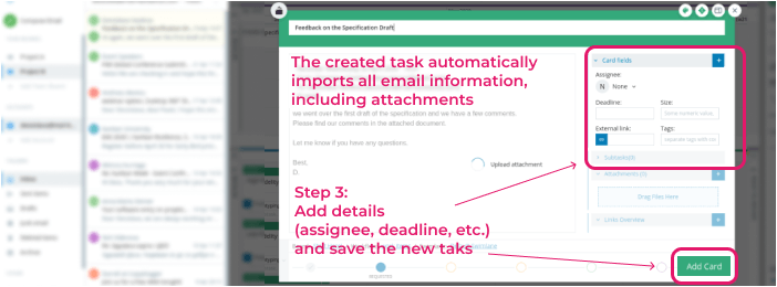 EEmails-to-team-tasks-step3mails-to-team-tasks-step2