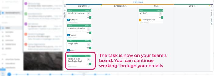 Emails-to-team-tasks-step4