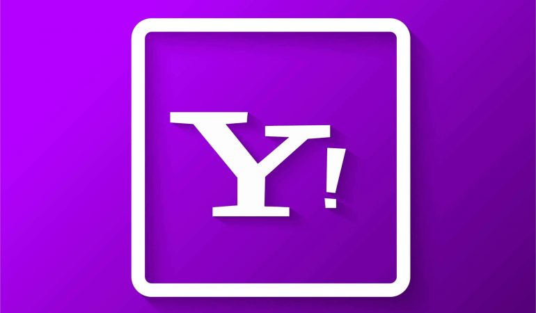 how do i hook up yahoo mail dating website layouts